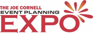 EVENT PLANNING EXPO